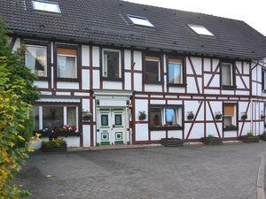Ferienhaus für 25 Personen (450 m²) ab 304 € in Medebach