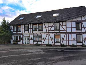 Ferienhaus für 15 Personen (450 m²) ab 222 € in Medebach
