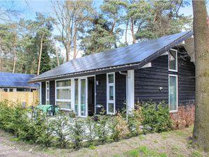Ferienhaus für 4 Personen (73 m²) ab 75 € in Meijel