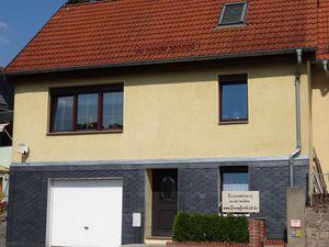 22659277-Ferienhaus-5-Meißen-300x225-2