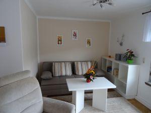 22659277-Ferienhaus-5-Meißen-300x225-3