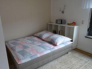 22659277-Ferienhaus-5-Meißen-300x225-4