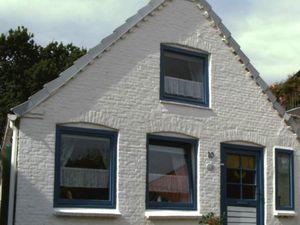 Ferienhaus für 6 Personen ab 84 € in Meldorf