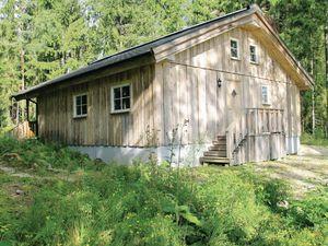 Ferienhaus für 8 Personen (86 m²) ab 74 € in Mellerud
