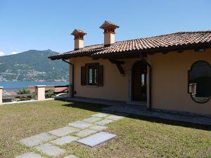 Ferienhaus für 6 Personen (200 m²) ab 233 € in Menaggio