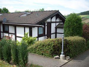 Ferienhaus für 4 Personen (46 m²) ab 50 € in Meschede