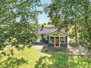 18994983-Ferienhaus-5-Mesinge-300x225-3