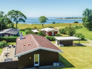 Ferienhaus für 5 Personen (65 m²) ab 41 € in Mesinge