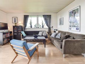 21876473-Ferienhaus-5-Mesinge-300x225-1