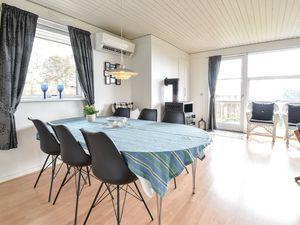 21876473-Ferienhaus-5-Mesinge-300x225-2