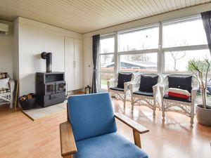 21876473-Ferienhaus-5-Mesinge-300x225-3