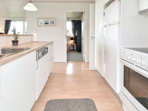 21876473-Ferienhaus-5-Mesinge-300x225-4