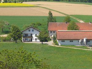 1659109-Ferienhaus-6-Michelsneukirchen-300x225-4