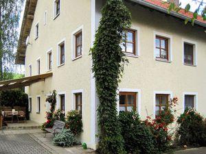 1659109-Ferienhaus-6-Michelsneukirchen-300x225-1