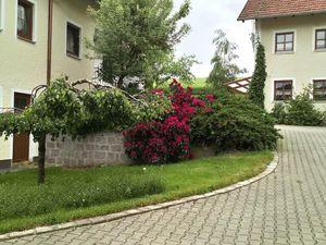 1659109-Ferienhaus-6-Michelsneukirchen-300x225-2