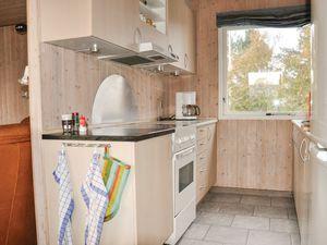 508840-Ferienhaus-8-Middelfart-300x225-1