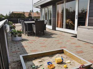508840-Ferienhaus-8-Middelfart-300x225-3