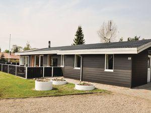 508840-Ferienhaus-8-Middelfart-300x225-5