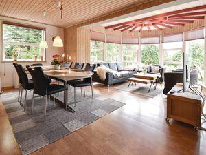 22380553-Ferienhaus-6-Middelfart-300x225-1