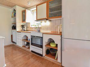 22380553-Ferienhaus-6-Middelfart-300x225-3