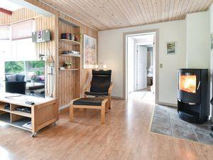 22380553-Ferienhaus-6-Middelfart-300x225-4