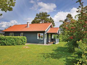 Ferienhaus für 6 Personen (84 m²) ab 47 € in Middelfart