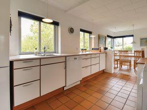 22380967-Ferienhaus-6-Middelfart-300x225-1