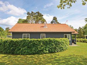 22380967-Ferienhaus-6-Middelfart-300x225-4