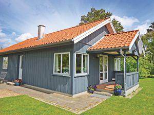 22380967-Ferienhaus-6-Middelfart-300x225-5