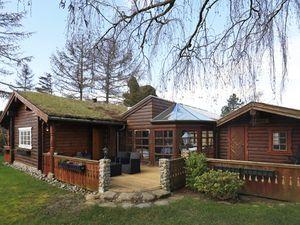 Ferienhaus für 5 Personen (120 m²) ab 44 € in Middelfart