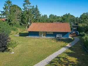 Ferienhaus für 6 Personen (70 m²) ab 61 € in Middelfart