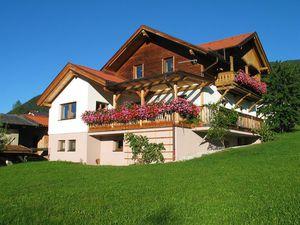 Ferienhaus für 10 Personen (140 m²) in Mieders