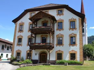 Ferienhaus für 4 Personen (80 m²) ab 25 € in Mieders