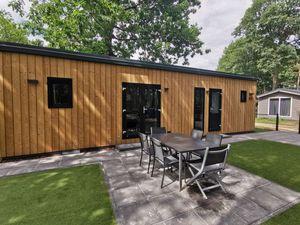 Ferienhaus für 6 Personen (37 m²) ab 64 € in Mierlo