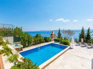 Ferienhaus für 6 Personen (162 m²) ab 231 € in Mimice