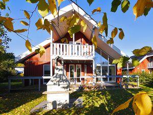 Ferienhaus für 8 Personen (120 m²) ab 120 € in Mirow