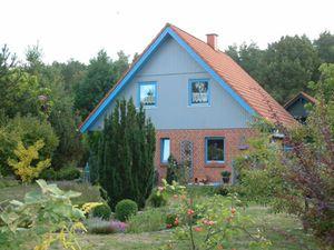 Ferienhaus für 5 Personen (105 m²) ab 65 € in Mirow