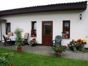 Ferienhaus für 2 Personen (40 m²) ab 50 € in Mirow