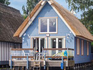 Ferienhaus für 4 Personen (70 m²) ab 134 € in Mirow