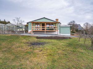 Ferienhaus für 4 Personen (55 m²) ab 90 € in Mittelndorf