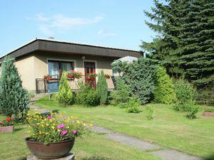Ferienhaus für 3 Personen (45 m²) ab 42 € in Mittelndorf