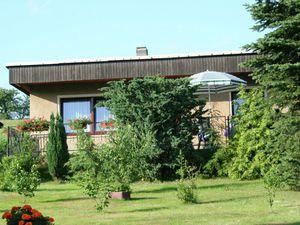 19340362-Ferienhaus-3-Mittelndorf-300x225-1