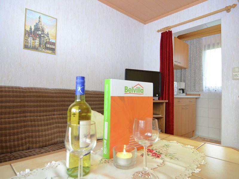19340362-Ferienhaus-3-Mittelndorf-800x600-3