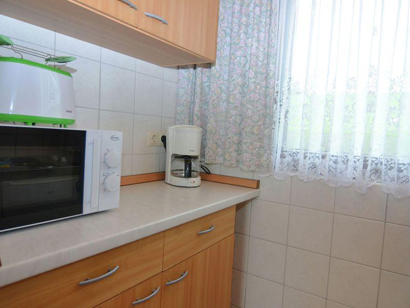 19340362-Ferienhaus-3-Mittelndorf-800x600-6