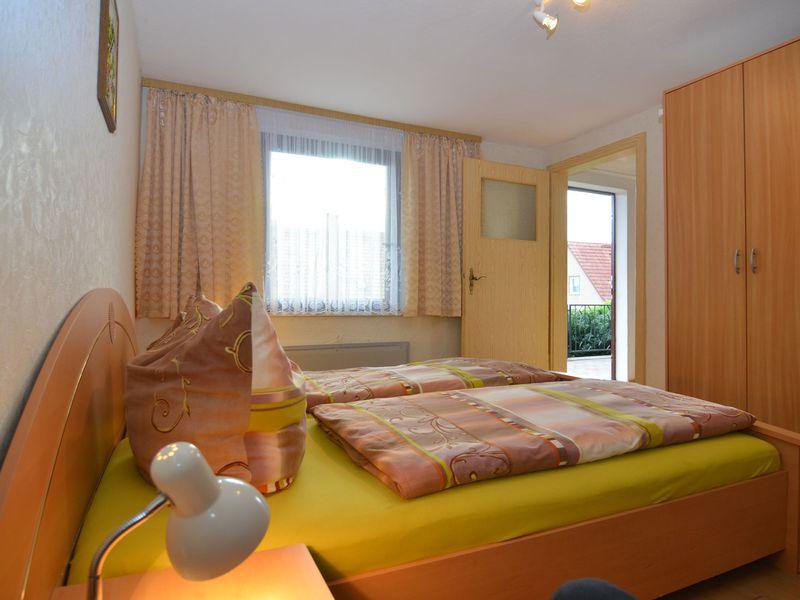 19340362-Ferienhaus-3-Mittelndorf-800x600-8