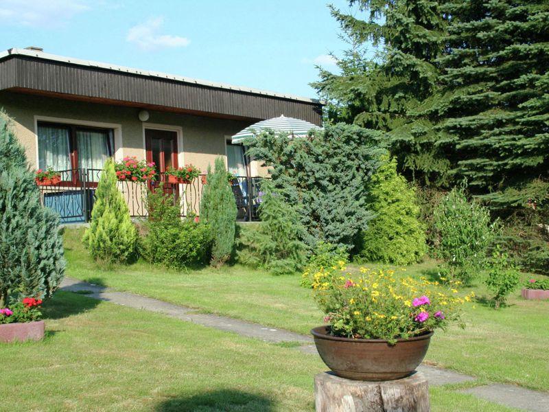 19340362-Ferienhaus-3-Mittelndorf-800x600-12