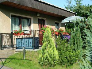 19340362-Ferienhaus-3-Mittelndorf-300x225-13
