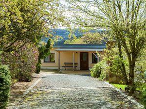 19340367-Ferienhaus-2-Mittelndorf-300x225-2
