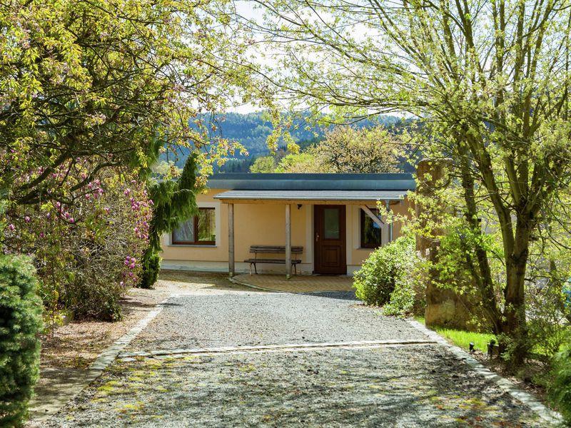 19340367-Ferienhaus-2-Mittelndorf-800x600-2