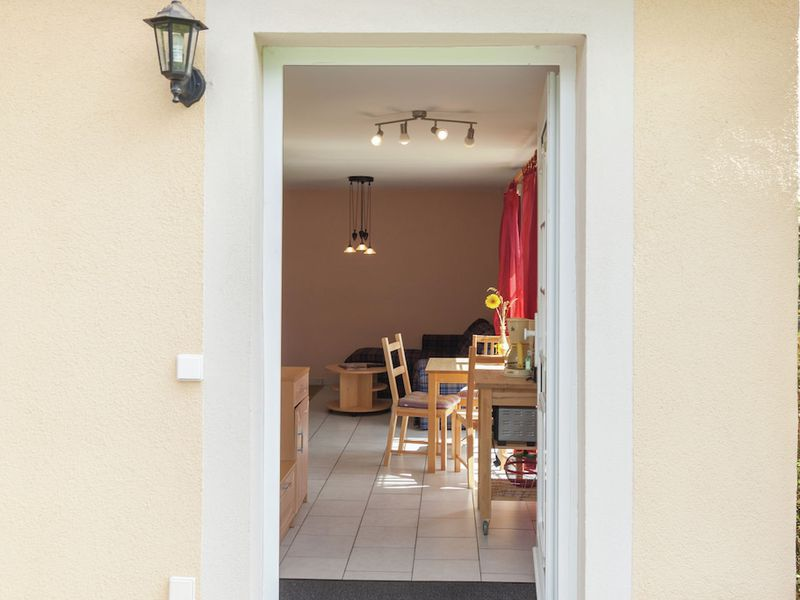 19340367-Ferienhaus-2-Mittelndorf-800x600-5